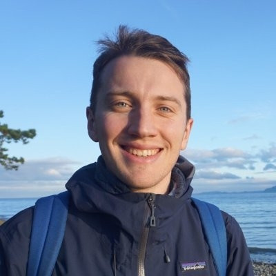 Joanne Hill Contact Centre Award